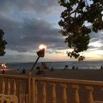 Photo of Hau Tree Lanai