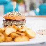 Foto de Zori Restaurant