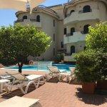 Villa Nettuno Residence Foto