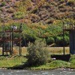 Glenwood Springs Zipline