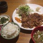 Photo of Momotarou Japanese Restaurant