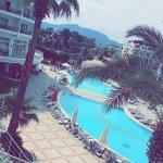 Snapchat-374713508_large.jpg