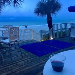 Foto di Doubletree Beach Resort by Hilton Tampa Bay / North Redington Beach