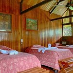 Photo of Ecoamazonia Lodge
