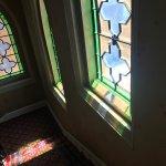 Photo of Macdonald Randolph Hotel