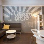 Dream Hostel and Hotel Foto