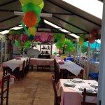 Photo de Hostal Restaurante Belmonte