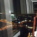 Photo de Ramada Encore Doha