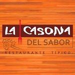 Photo of La Casona del Sabor
