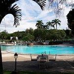 Photo de Wiang Indra Riverside Resort