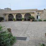 Photo of Masseria Uccio