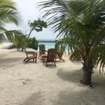 Photo of VOI Dhiggiri Resort