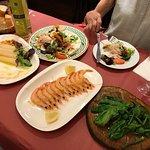 Foto de Victor Montes Restaurante