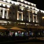 Photo of Radisson Blu Carlton Hotel, Bratislava