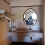 Foto Red Roof Inn St. Louis Westport