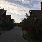 Photo of Enashipai Resort & Spa