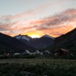 Silver Summit RV Park and Jeep Rentals Foto