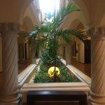 Foto di Gran Porto Resort