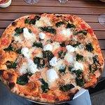 Pizzeria Trattoria Romantica