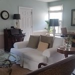 Imagen de Barclay Cottage Bed and Breakfast