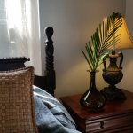Foto di Barclay Cottage Bed and Breakfast