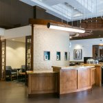Photo de Hyatt Place Nashville/Franklin/Cool Springs