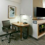 Foto de Hyatt Place Nashville/Franklin/Cool Springs