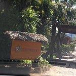 Photo of DM Hoteles Tarapoto - San Martin