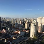 Photo de Tulip Inn Sao Paulo Paulista