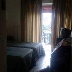 Room No. 225