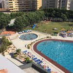Photo of Axis Vermar Conference & Beach Hotel
