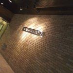 Photo de Nagoya Sakae Tokyu REI Hotel