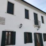 Photo of Alla Villa Fini