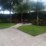 Photo of Courtyard Laredo