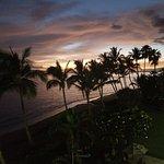 Foto de Lahaina Shores Beach Resort
