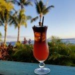 Betty's Beach Cafe Foto