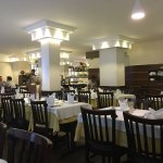 Photo of Churrascaria Carretao Siqueira Campos