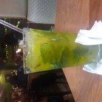 Foto de Platos Restaurant & Bar
