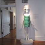 Rosecliff / Pierre Cardin Special Exibition