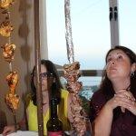 Photo de Restaurante Santo Antonio