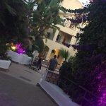 Photo de Ona Cala Pi Club