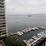 Photo de Miami Marriott Biscayne Bay