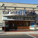 Foto de West Shore Movie Theater