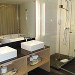 Photo de Sansi Diputacio Hotel