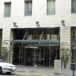 Photo of Sansi Diputacio Hotel