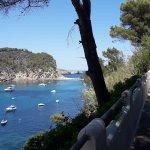 Photo of Hotel Ole Galeon Ibiza