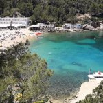 Photo of Hotel Ole Galeon Ibiza