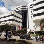 Photo de Sheraton Quito