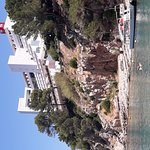 Photo de Hotel Ole Galeon Ibiza