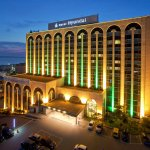 Photo of Modern Hotel Hyundai
